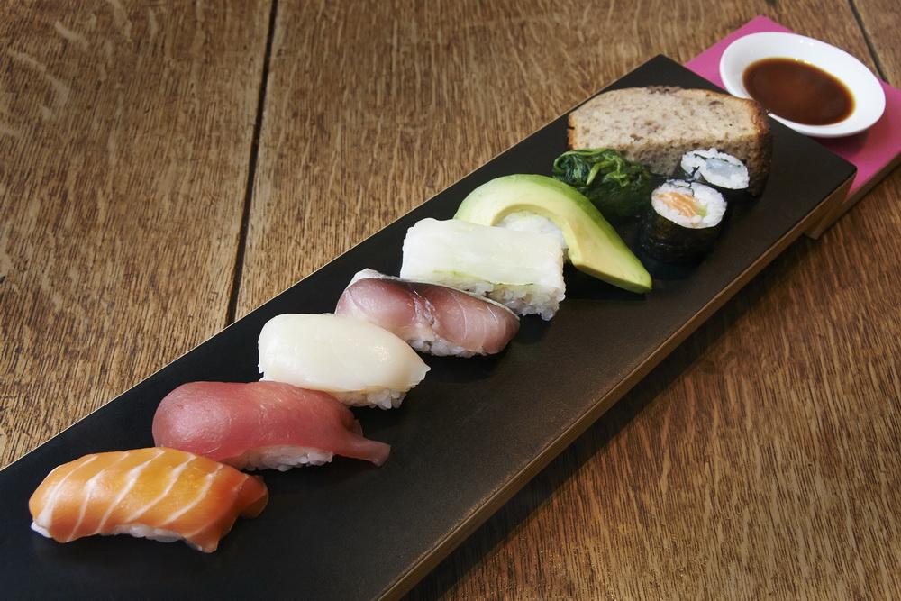 sushi_1-taji-sm